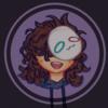 sleepy-ghozt's avatar