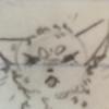Sleepy-Lucai's avatar