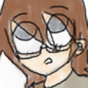 Sleepy-MidBlade's avatar