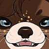 sleepy-otter-art's avatar