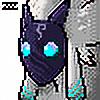 Sleepy-Pony's avatar