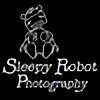sleepy-robot's avatar