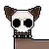 Sleepy-Scales's avatar