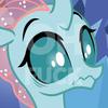 sleepy-toaster's avatar