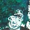 Sleepy-Zombie's avatar