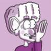 Sleepy1ntrovert's avatar