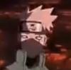Sleepy96378's avatar