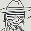 sleepy97's avatar