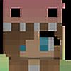 Sleepyaj7's avatar