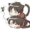 SleepyAsh04's avatar
