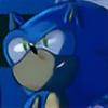 sleepybear09's avatar