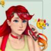 SleepyBeautyArt's avatar