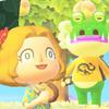 sleepybee-png's avatar