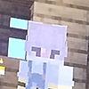 SleepyBeehive's avatar