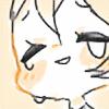 SleepyBirdie's avatar