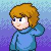 sleepyboi32's avatar