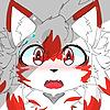 SleepyBoiFox's avatar