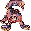 SleepyCactuses's avatar