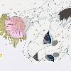 SleepyCatMeow's avatar