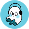 SleepyCelestial's avatar