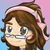 SleepyChao's avatar