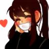 SleepyCherry's avatar