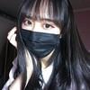 SleepyCherryBunBun's avatar