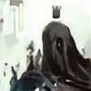 SleepyClouds's avatar