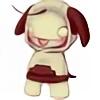 sleepyclowds's avatar
