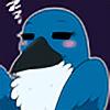 SleepyCorvid's avatar