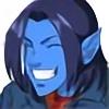 SleepyCupcake404's avatar
