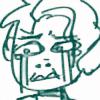SleepyDae's avatar
