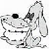 sleepydawg's avatar
