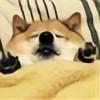 SleepyDoggo9511's avatar