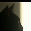 sleepydragonfly's avatar