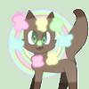 SleepydrawsSleeoy's avatar