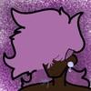 sleepydream17's avatar