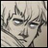 SleepyDuckling's avatar