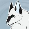 SleepyFIN's avatar