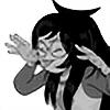 Sleepyfishh's avatar