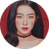 SleepyForever's avatar