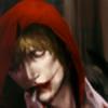 sleepyfortress's avatar