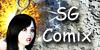 SleepyGirlComix's avatar