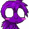 SleepyGothic's avatar
