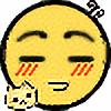 sleepygreeceplz's avatar