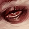 sleepyhaze's avatar