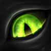sleepyhazeadopts's avatar
