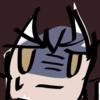 SleepyHeadDay-San's avatar