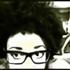 sleepyhed's avatar