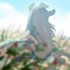 sleepyheist's avatar